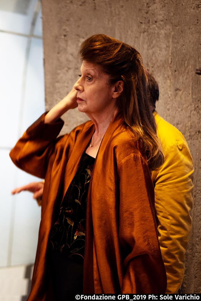 Ivana Bastianello
